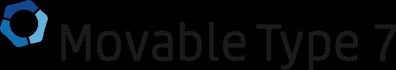 MTP-logo-RGB.png