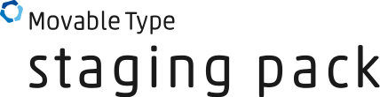 solution-detail-stagingpack-logo.png