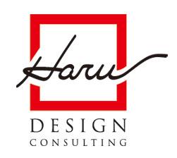 ハルデザインコンサルティング株式会社