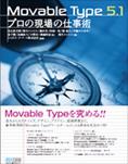 sa-news-mt5_1books.jpg