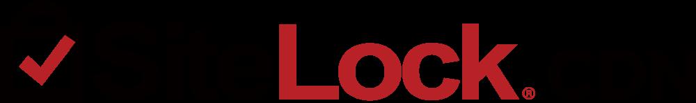 sitelockcdn-logo.png