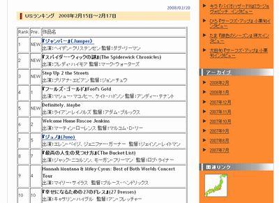 エンタメ~テレ最新映画ナビがLekumo ビジネスブログを使う理由
