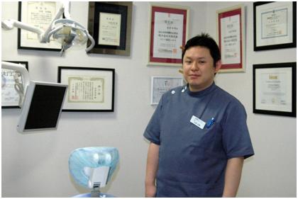 shirakura_clinic.jpg