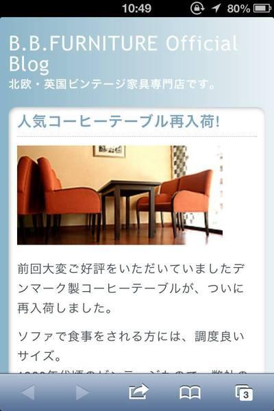 SimpleGray2.jpg