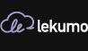 Lekumo