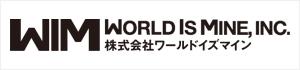 株式会社ワールドイズマイン