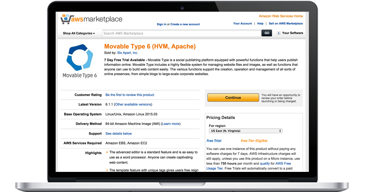 MovableTypeforAWS-Apache.png