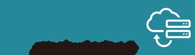 logo-uploader.png