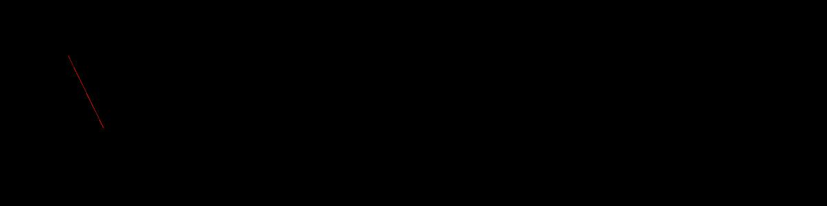 mtddc-logo.png