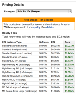 pricing-details.png