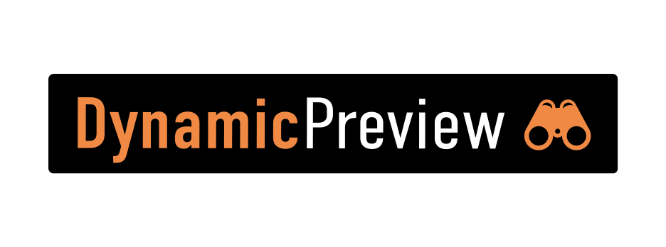 DynamicPreview
