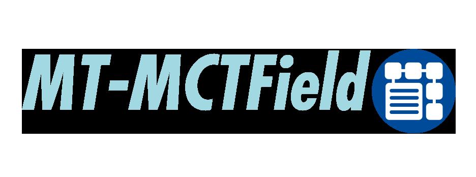 MT-MCTField
