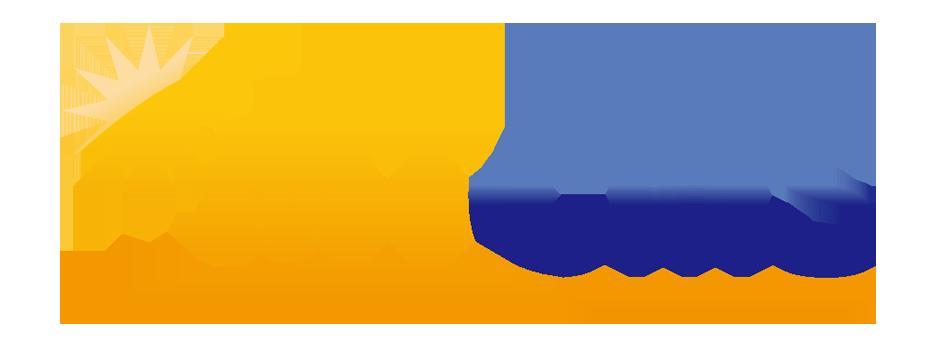 MTCMS