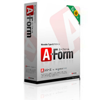 A-Form