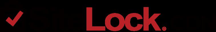 SiteLock CDN
