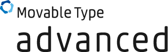 Movable Type Advaonced