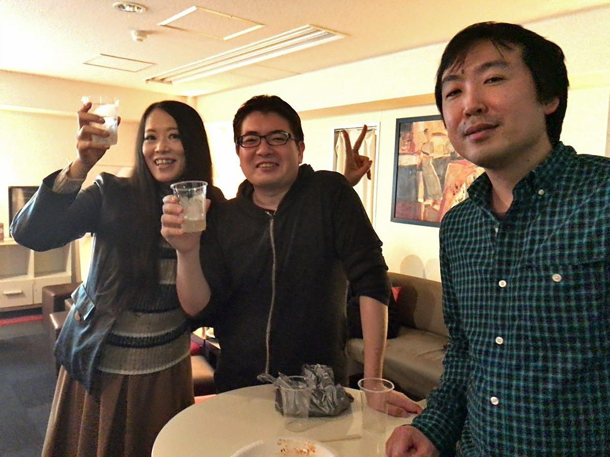 aoki_masuko_iuchi.jpg