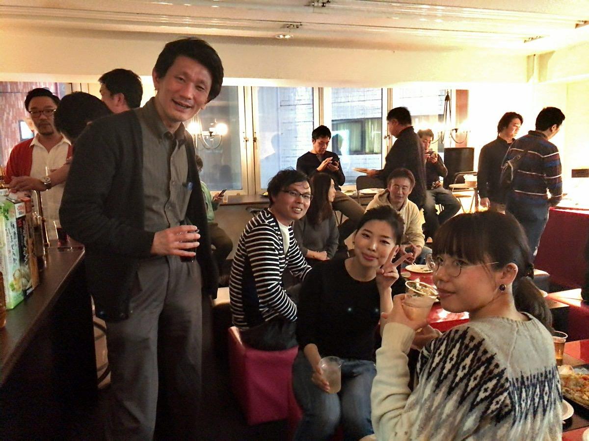 hirata_mikoto_saori.jpg