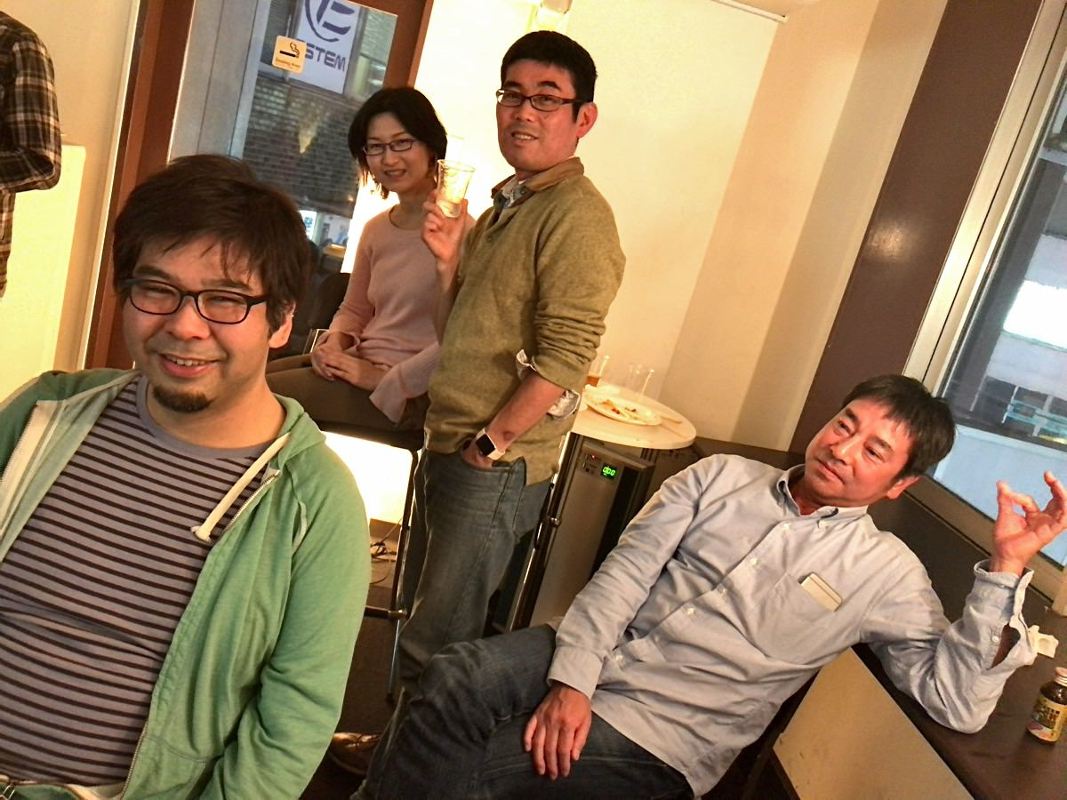 miura_nohara_nick_abe.jpg