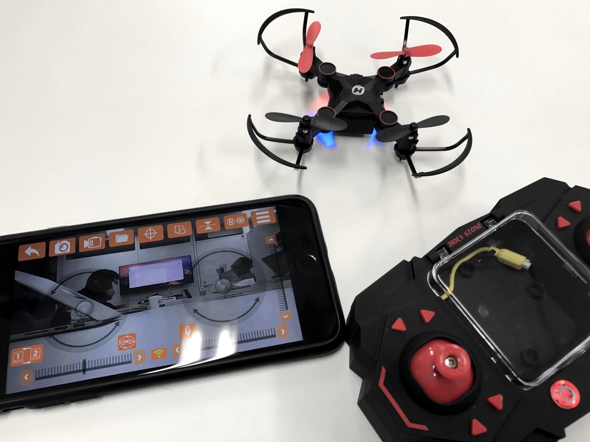 drone_with_controller.jpg