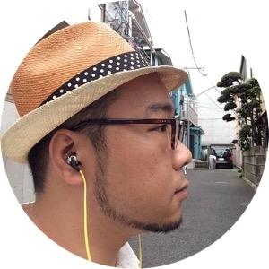 kusano_photo.jpg
