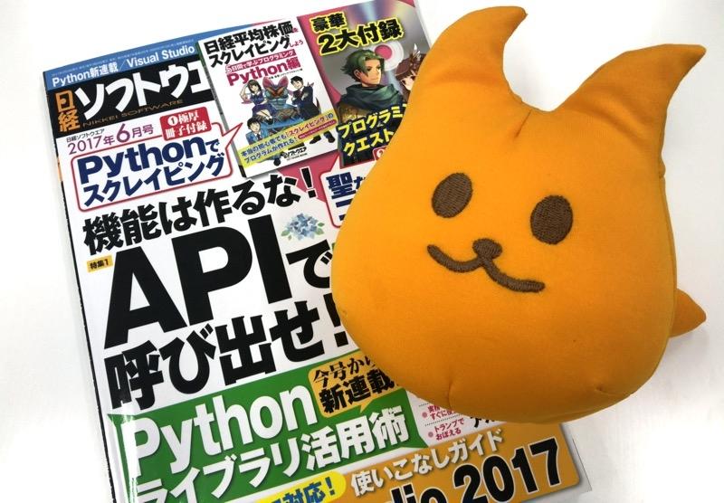 nikkei_software.jpg