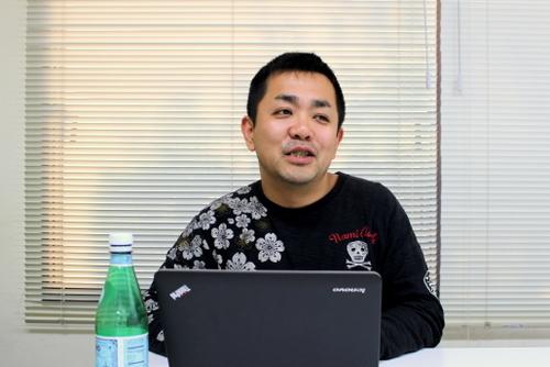 shigeta01-thumb-640x427-14346.jpg