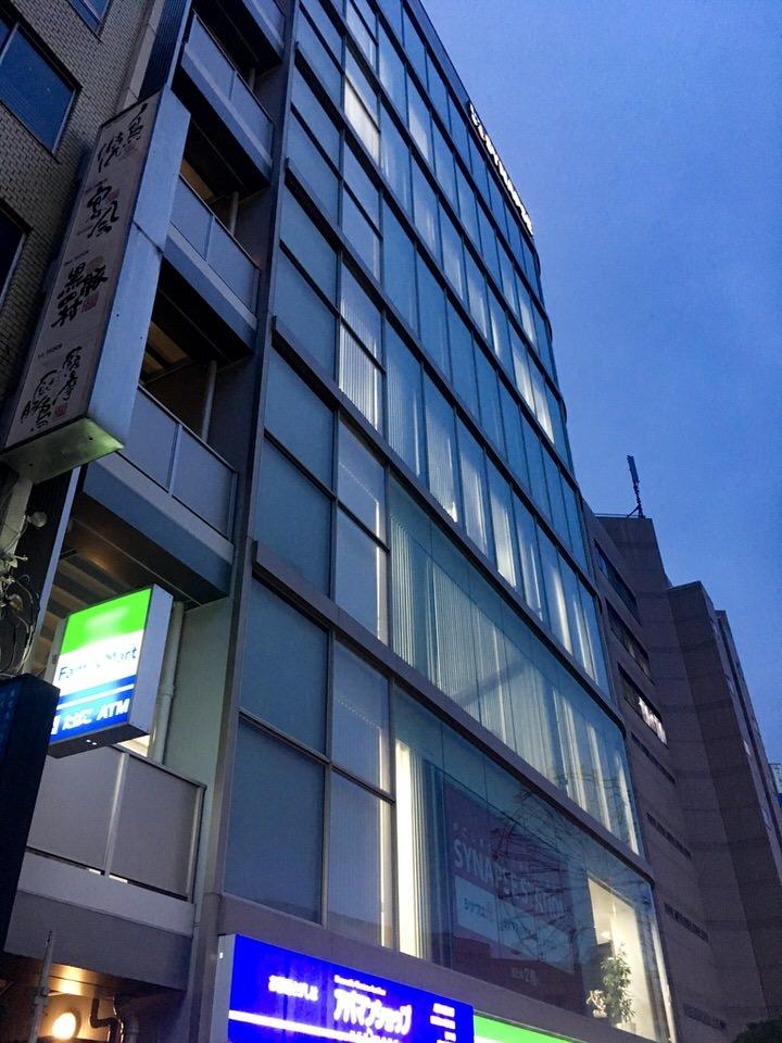 kagoshima_ synapse.JPG