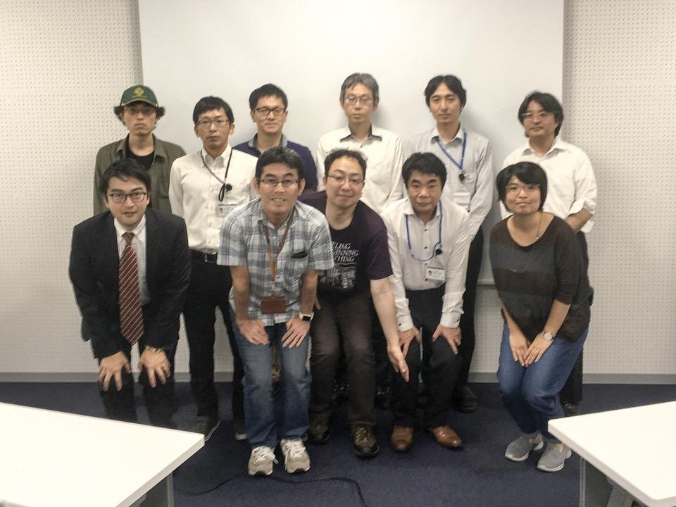 kagoshima_all.JPG
