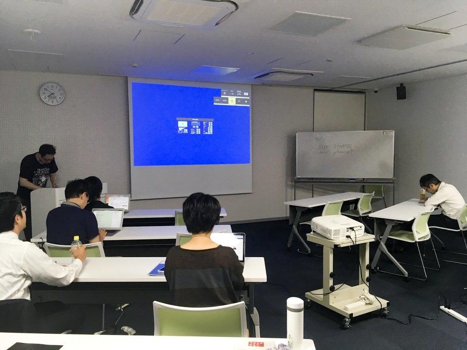 kagoshima_study.JPG