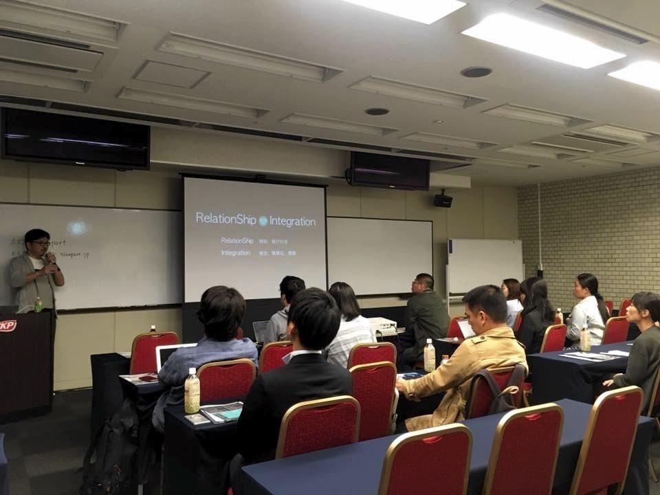 seminer-2.jpg