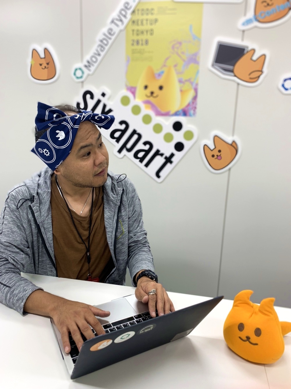 takayama_coding.jpg