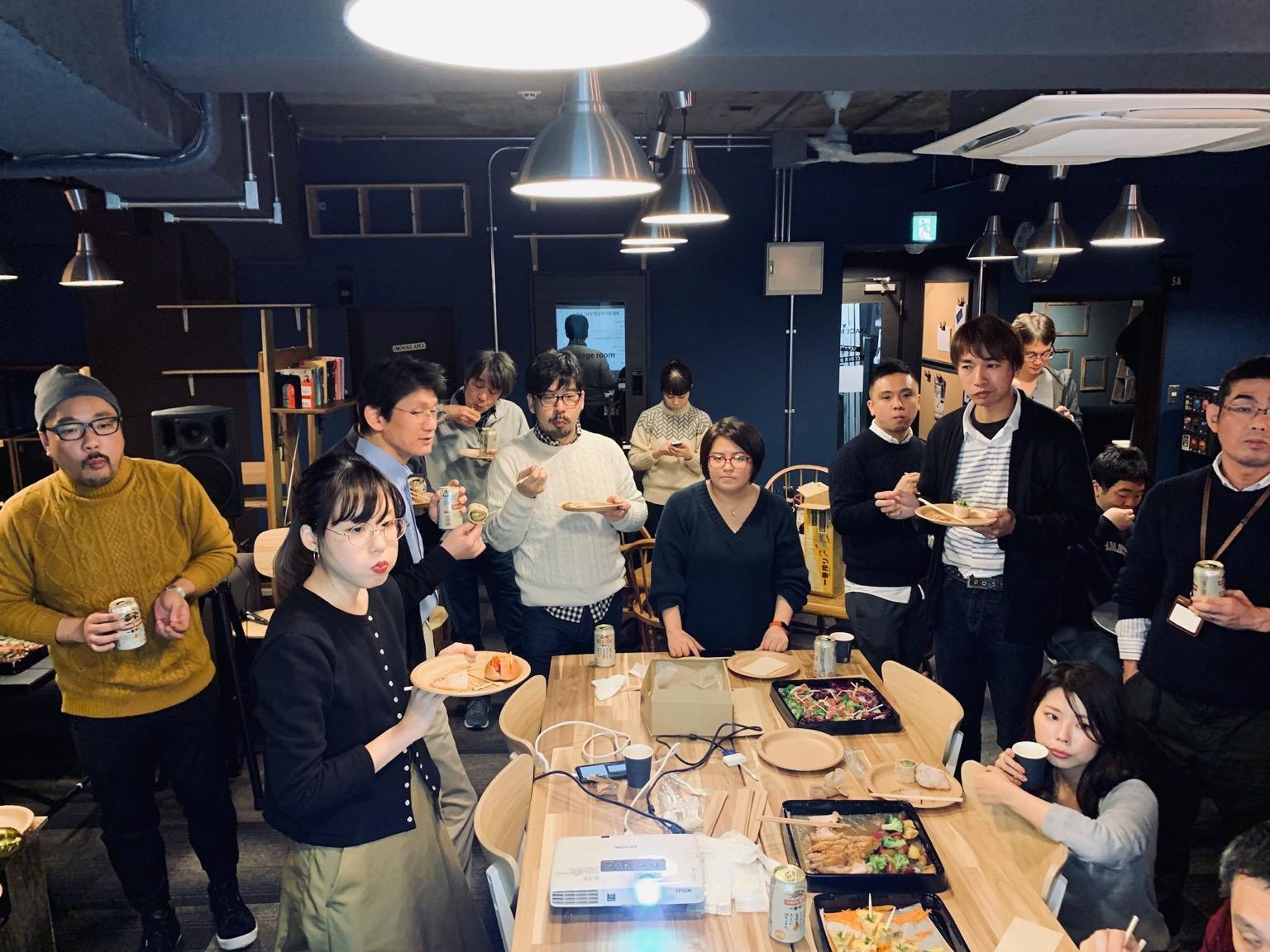 9_audience.jpg