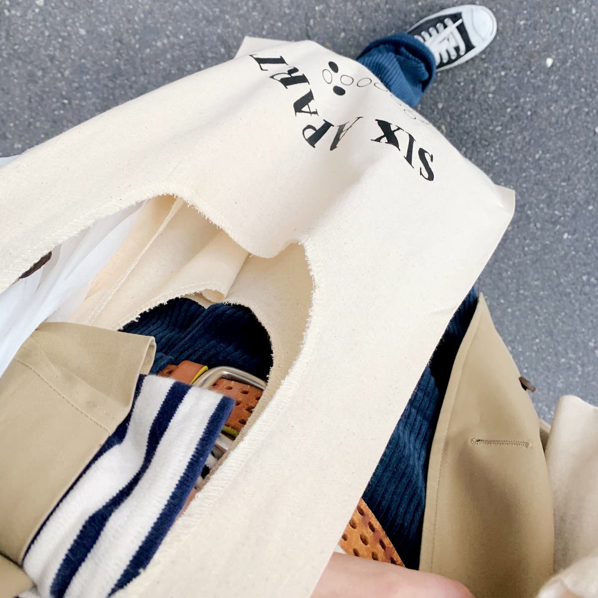 bag_hang.jpg