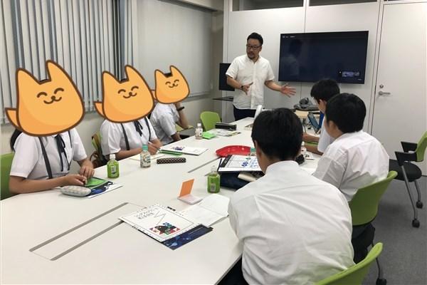 20180705aomori-kusano.JPG