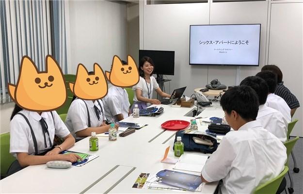 20180705aomori-nakayama.jpg