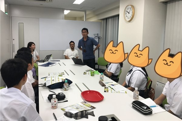 20180705aomori-self-introduction.JPG