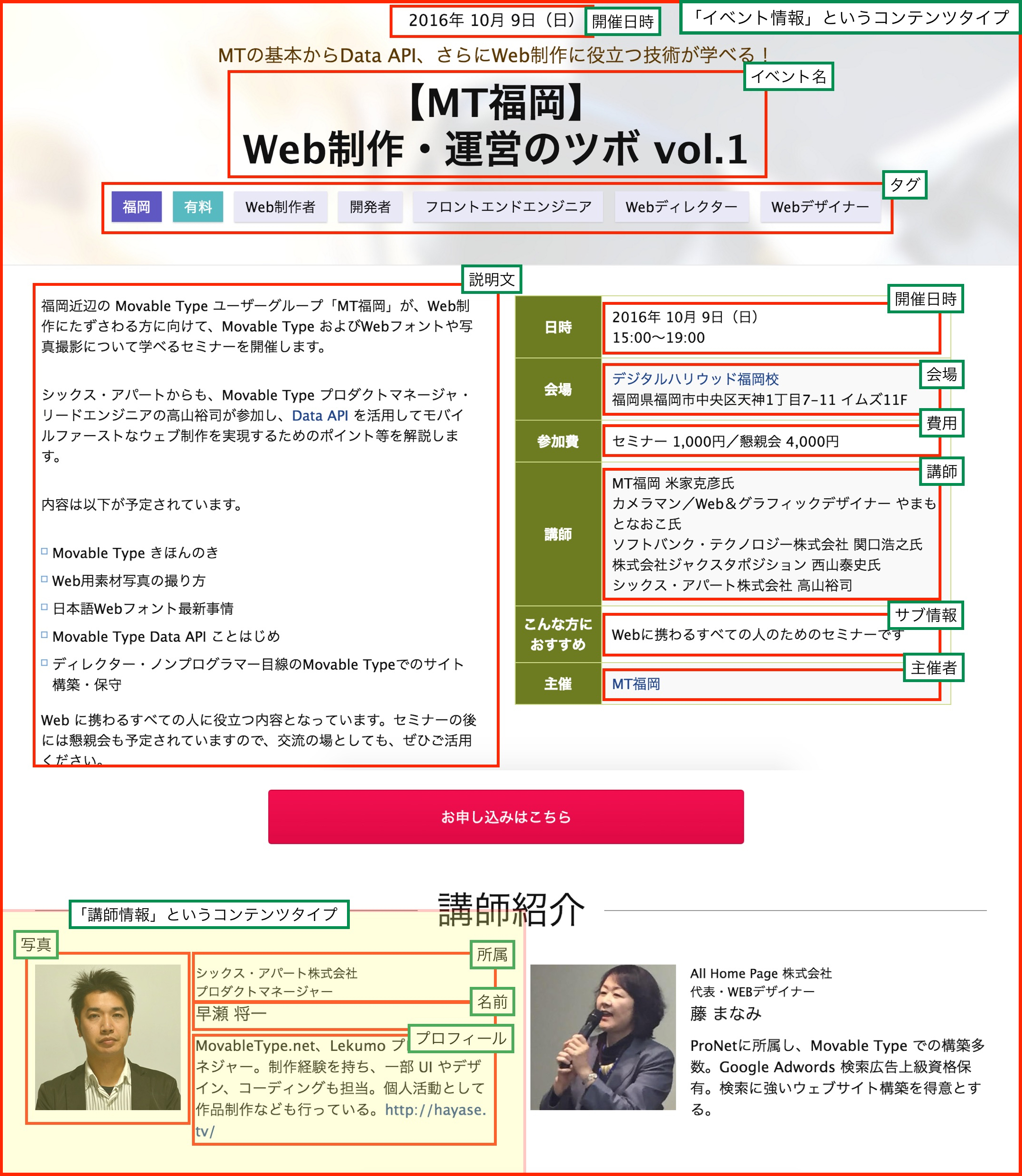 example_content_type.jpg