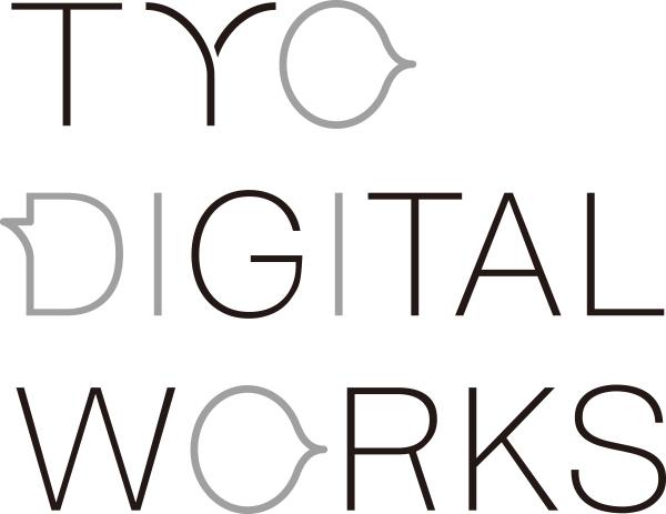 株式会社TYOデジタル・ワークス