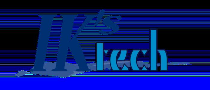 IK's Tech