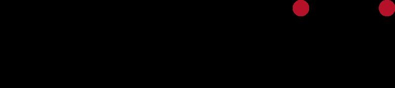 株式会社AKATSUKI