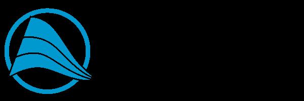 株式会社ANABAS