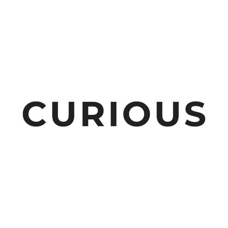 株式会社Curious