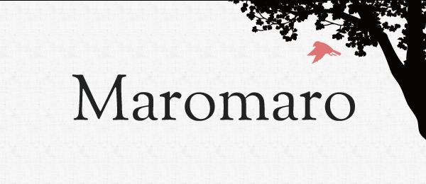 株式会社Maromaro