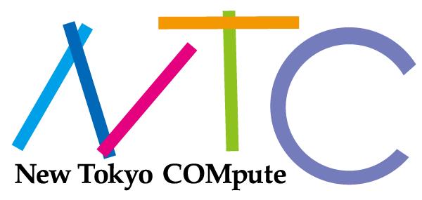 株式会社新東京計算