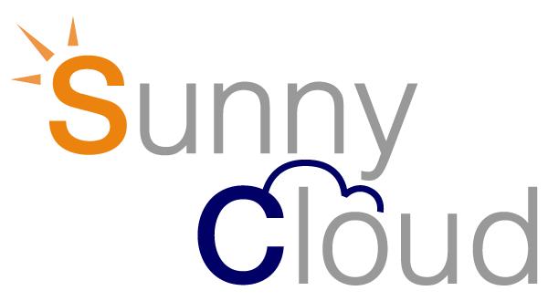 SunnyCloud(株式会社アイディーエス)