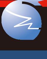 トライベック・ストラテジー株式会社