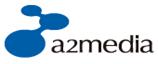 株式会社a2media