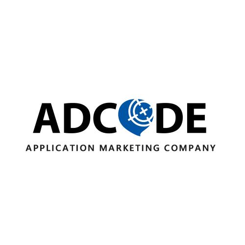 株式会社アドコード
