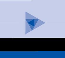 アルファサード株式会社